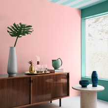 Millennial Pink: Popular, Perennial or Passé?