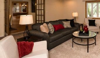 Best Interior Designers And Decorators In Dayton OH