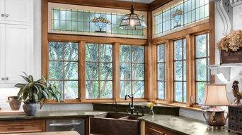 Jeld-Wen Windows