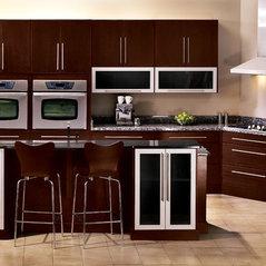 Kitchen Cabinet Refacing Columbus Ohio