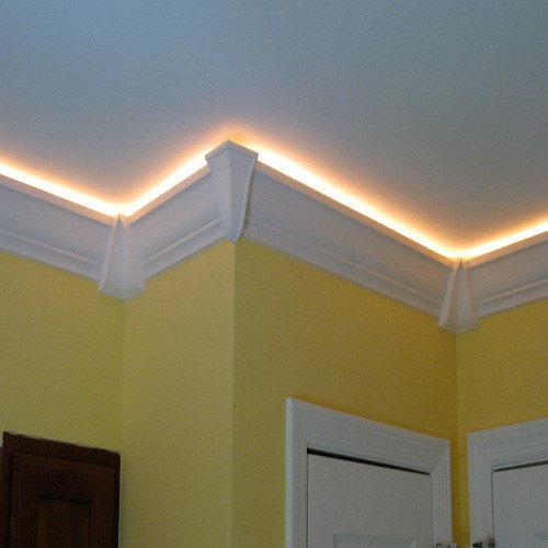 ceiling accent lighting. ceiling accent lighting n