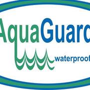 Aquaguard Waterproofing Corp.'s photo