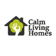 Calm Living Homes's photo