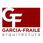 Foto de GARCIA-FRAILE ARQUITECTURA