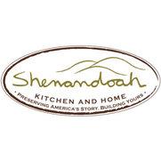 Shenandoah Kitchen & Home's photo