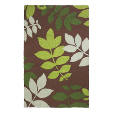 JellyBean Accent Rug Nature's Floor