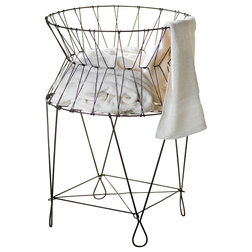 Industrial Hampers by St Croix Trading
