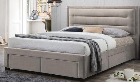 Bestselling Bedroom Buys