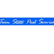 Twin State Pool Service LLC's photo