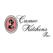 Cameo Kitchens, Inc.'s photo