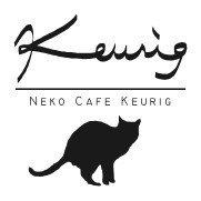 猫カフェ Keurig(猫カフェキューリグ)さんの写真