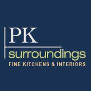 PKsurroundings's photo