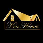 Ken Homes - Custom Home Building Calgary's photo