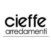 Foto de Cieffe Arredamenti