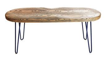 Ripple Bench
