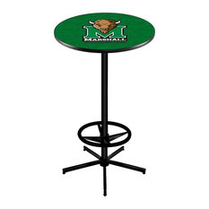 Marshall Pub Table 28-inch