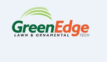 GreenEdge Pest Control And Lawn Care Services
