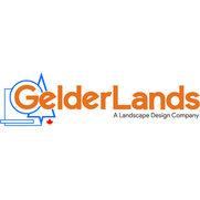 GelderLands Inc.'s photo