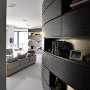 Foto di Marcaccio Croci architetti