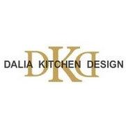 Dalia Kitchen Design's photo