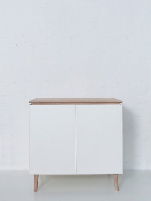 Harley St Furniture - Decorative Chests & Cabinets