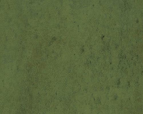 Alchimia Olive - Wall & Floor Tiles