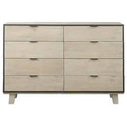 Farmhouse Dressers by Emerald Home