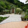 株式会社 ガーデンデザインベリーさんのプロフィール写真