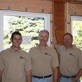 Pine Creek Associates Inc.'s profile photo