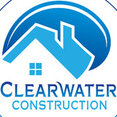 Clearwater Construction's profile photo