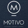 Motivo Design Studio's profile photo