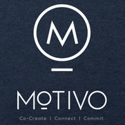 Motivo Design Studio's photo