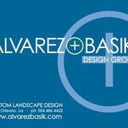 Alvarez + Basik Design Group's photo