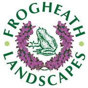 Foto de Frogheath Landscapes