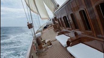 Barcos Nauteka