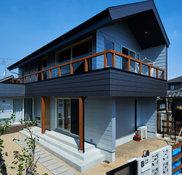 工務 店 北条 【SUUMO】 北条工務店一級建築士事務所
