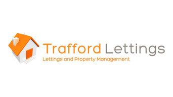 Trafford Lettings
