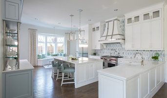 Best 15 Interior Designers And Decorators In Dallas, TX | Houzz