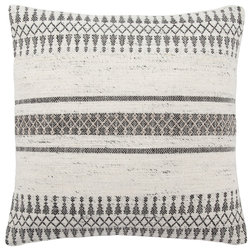 Scandinavian Decorative Pillows by Jaipur Living
