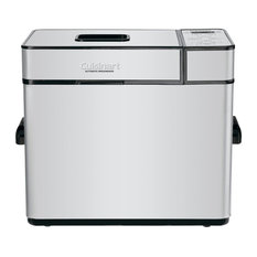 Cuisinart - Automatic Bread Maker - Bread Machines