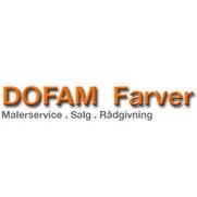 Malerfirmaet Dofam Farvers billede