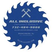 All Inclusive Construction's photo