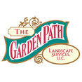 Garden Path Landscaping's profile photo