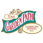 Garden Path Landscaping's photo