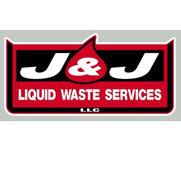 J & J Liquid Waste Services LLC's photo