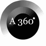 A360 a r c h i t e c t s's photo