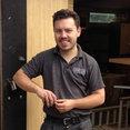 Nick Geard Furniture Ltd.'s profile photo
