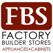 Factory Builder Stores's photo