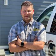 Innovative Custom Carpentry LLC's photo