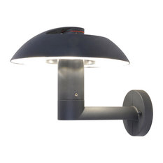 Spril Outdoor Wall Light, Large